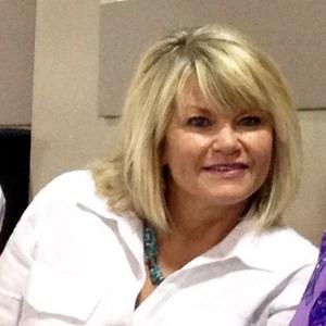 Sandy Norman's Profile Photo