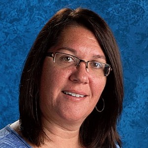 Kimberly Manuel's Profile Photo