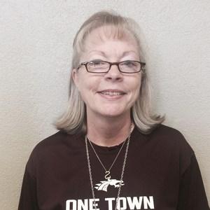 Cindy Mills's Profile Photo