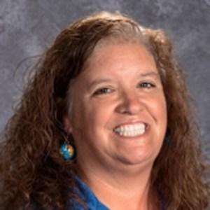 Lora Vetter's Profile Photo