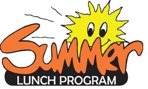 summer-lunch-program-2016.jpg
