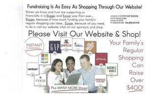 Website_online fundraising.jpg