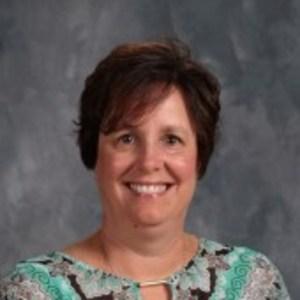 Susan Westfall's Profile Photo