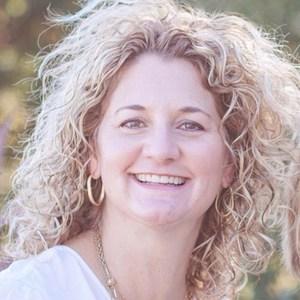 Megan Bierschwale's Profile Photo