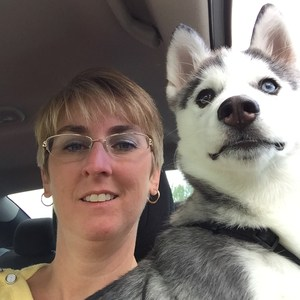 Anne Avery-Truax's Profile Photo