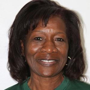 Brenda Pullen's Profile Photo