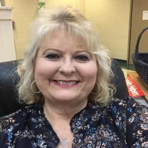Carol Kemper's Profile Photo