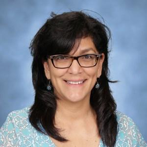 Joaquina Kapuscinski's Profile Photo