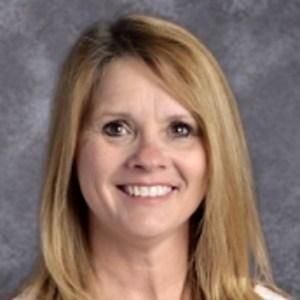 Rebecca Sines's Profile Photo