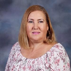 Kimberly Heatherly's Profile Photo