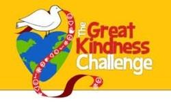 SMKindness Challenge.jpg