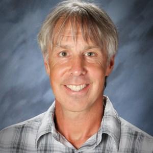 Eric Roth's Profile Photo
