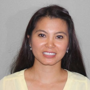 Ngoc  Huynh`s profile picture