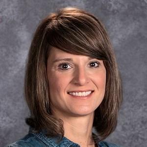 Debra Bertrand's Profile Photo