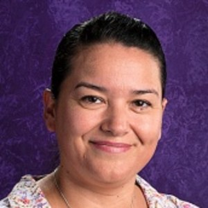 Lidia Curiel's Profile Photo