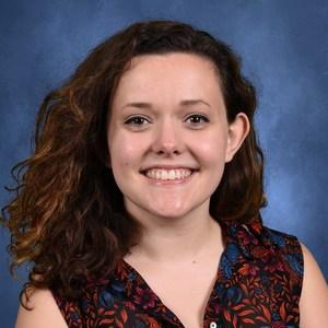 Sarah Mahan's Profile Photo