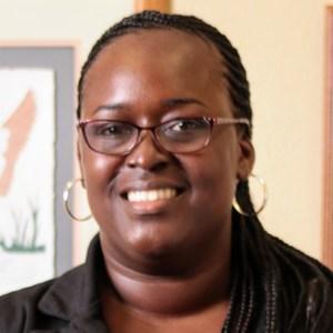 Daniella Ogundare's Profile Photo