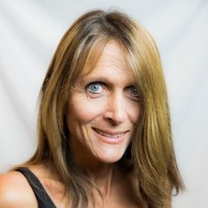 Rachael Sullivan's Profile Photo