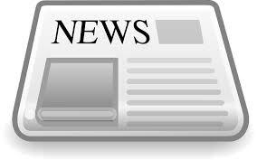 Narragansett News Thumbnail Image