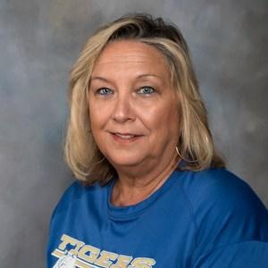 Lisa Gillmore's Profile Photo