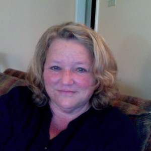 Sharon  Veglio`s profile picture