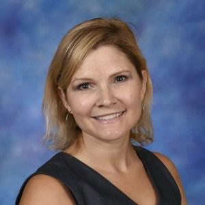 Catherine Mellon's Profile Photo