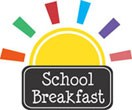 School Breakfast image