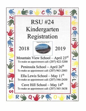 RSU 24 2018-2019 KindergartenRegistration.jpg