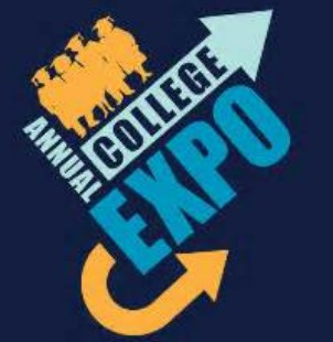NLMUSD College Expo - Novemeber 18th - JGHS - 6-8 PM Featured Photo