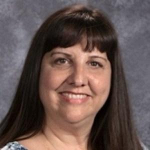 Michele Vanillo's Profile Photo
