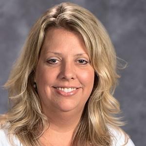 Shawnari Bivins's Profile Photo