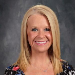 Lindsay Hall's Profile Photo