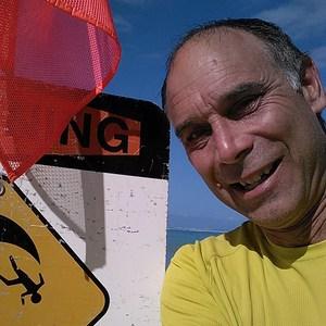 Bill Giebink's Profile Photo