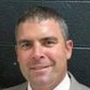 Josh Barron's Profile Photo