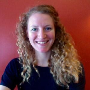 Elise Tivy's Profile Photo