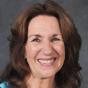 Cheryl Sanders's Profile Photo