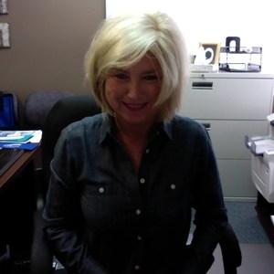 Katrina Haley's Profile Photo