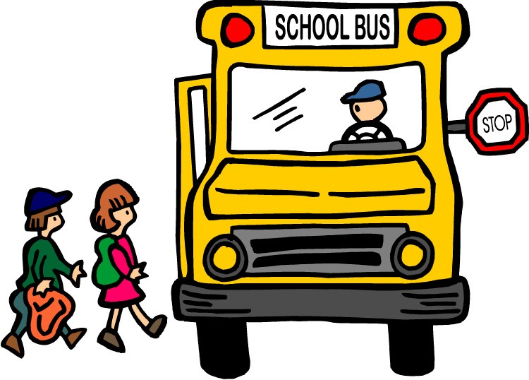Bus Route Change During Youth Expo Week Thumbnail Image