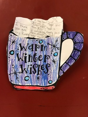 WInter Wishes Kindness 2.jpg