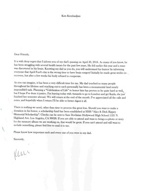 Rippey Letter from Kim.jpg