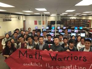 Math team 3.JPG