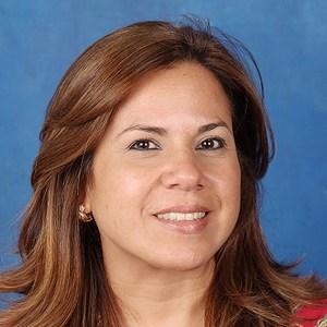 Maria Teresa De Velásquez's Profile Photo