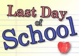 LastDay of School.jpeg