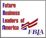 Future Business Leaders of America - Image