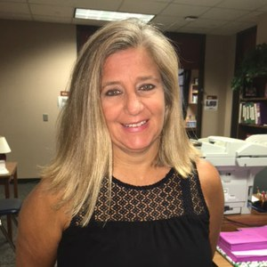 D'Lisa Sharp's Profile Photo