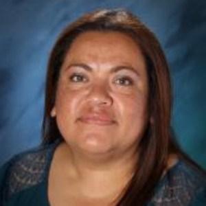 Catalina Hernandez's Profile Photo