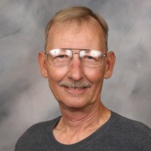 Bennett Jesse's Profile Photo