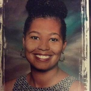 Shauna Stevenson's Profile Photo