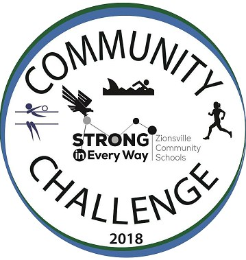 Summer Community Challenge Registration Thumbnail Image