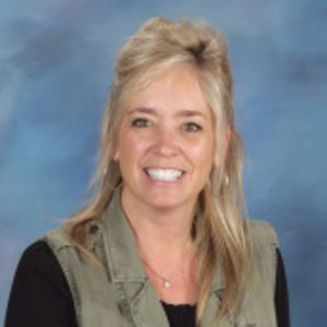 Wendy Bullins's Profile Photo